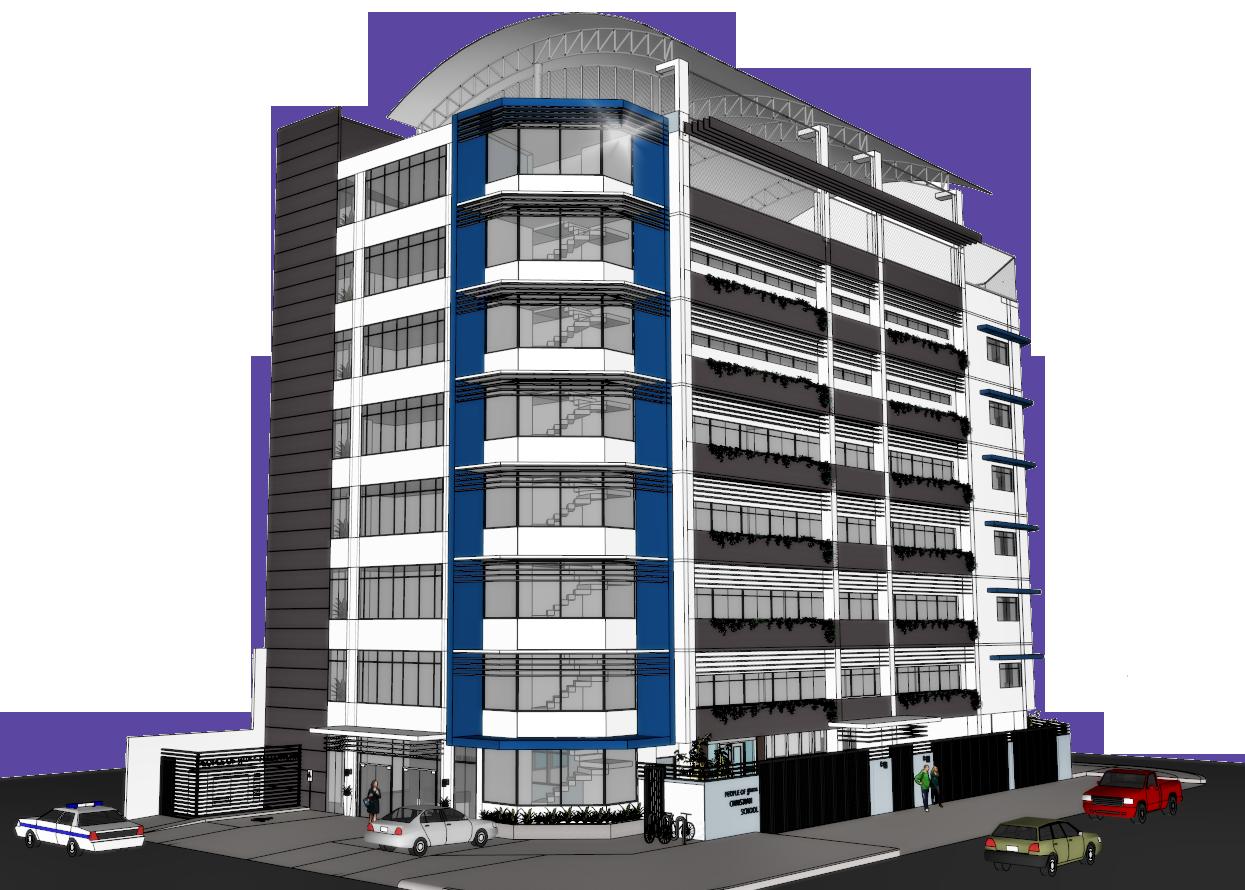 POCGS New Building V2
